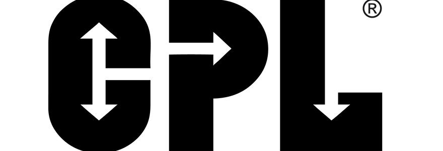la certifications CPL