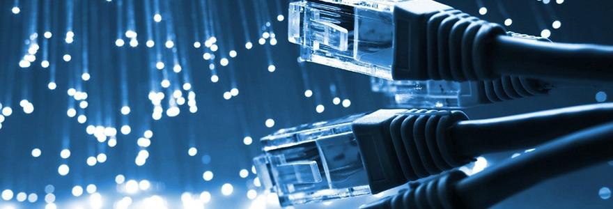 réseaux multimédias